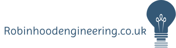 Robinhoodengineering.co.uk